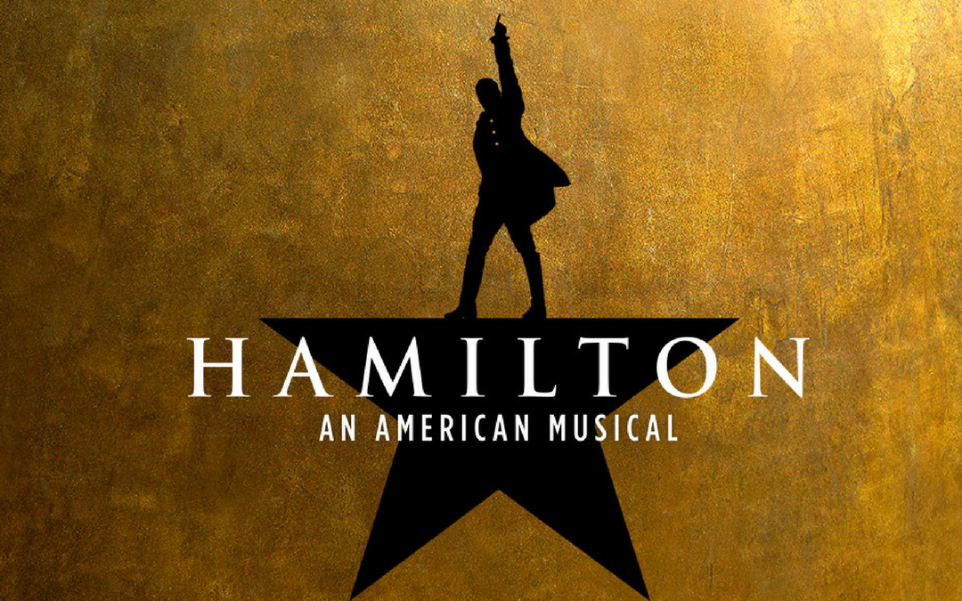 Our Thoughts on Hamilton: An American Musical — A step in a New Direction